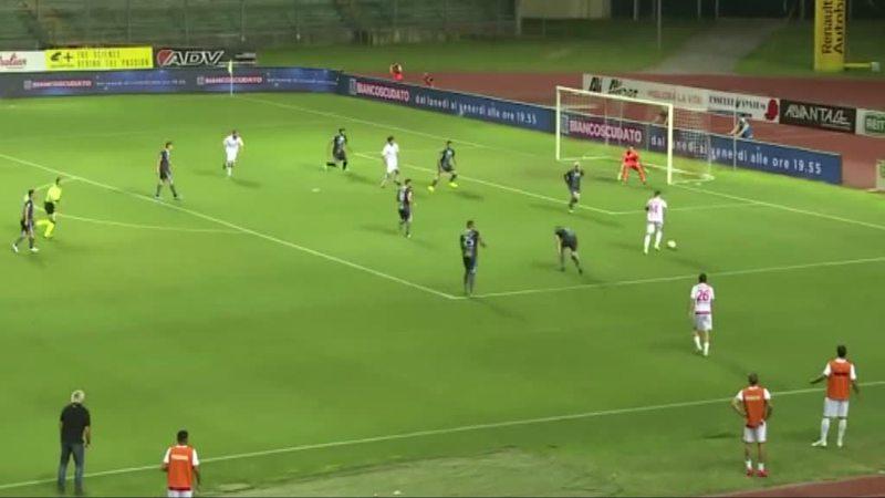 Un Padova acciaccato per il debutto in Coppa Italia