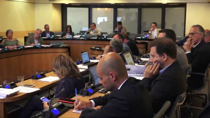 Fuori dal Consiglio: una debacle a cinque stelle