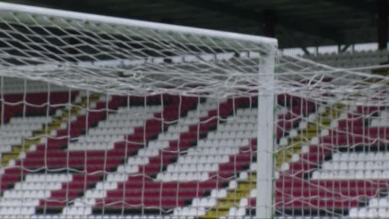 Nuova ordinanza, il Veneto riapre stadi e palasport