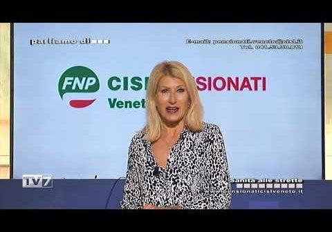 FNP-CISL-VENETO