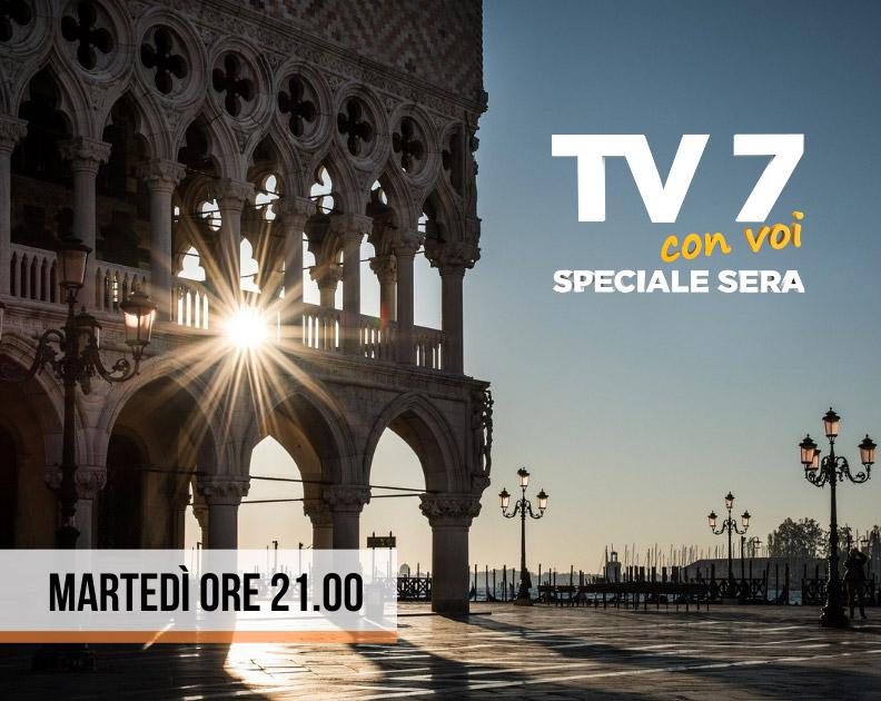 TV-CON-VOI-SPECIALE-SERA-LOCANDINA-792X630