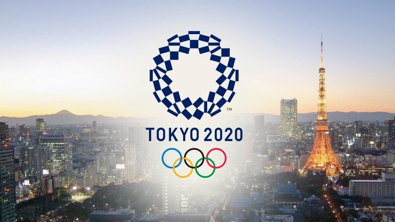 ufficiale-rinviate-le-olimpiadi-al-2021