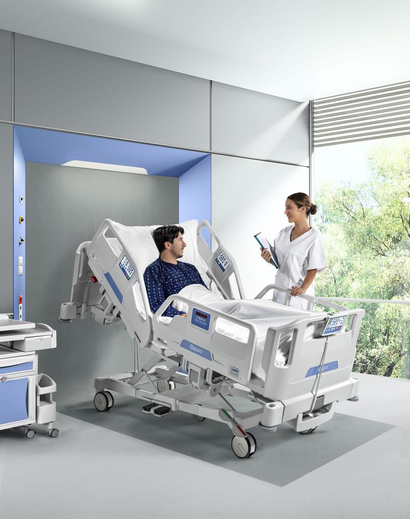 600-nuovi-letti-per-l-azienda-ospedaliera