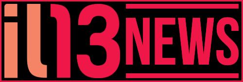 IL-13-NEWS-FRIULI-VENEZIA-GIULIA-TV7-LOGO-PROGRAMMI-TRASPARENTE-ROSSO