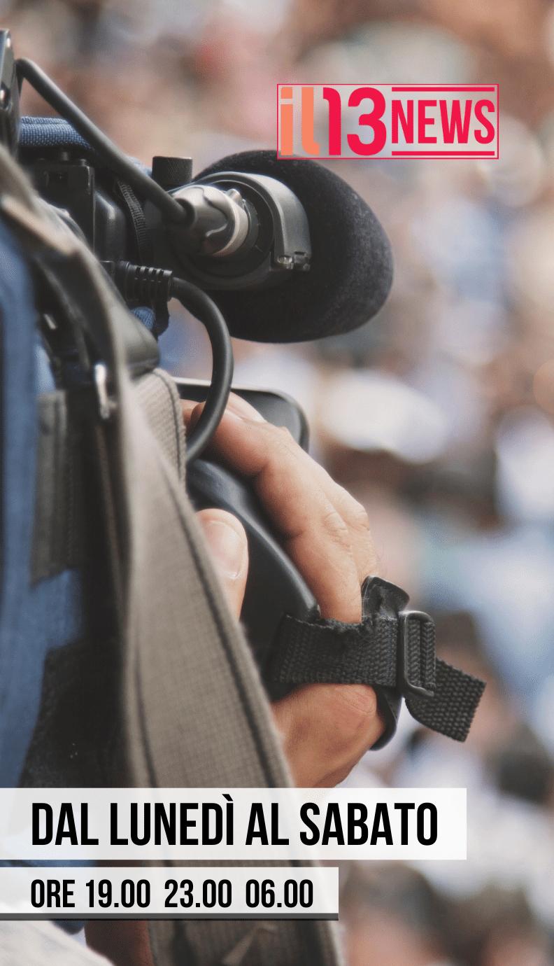 TV7-LOCANDINA-PROGRAMMA-IL-13-TG-NEWS