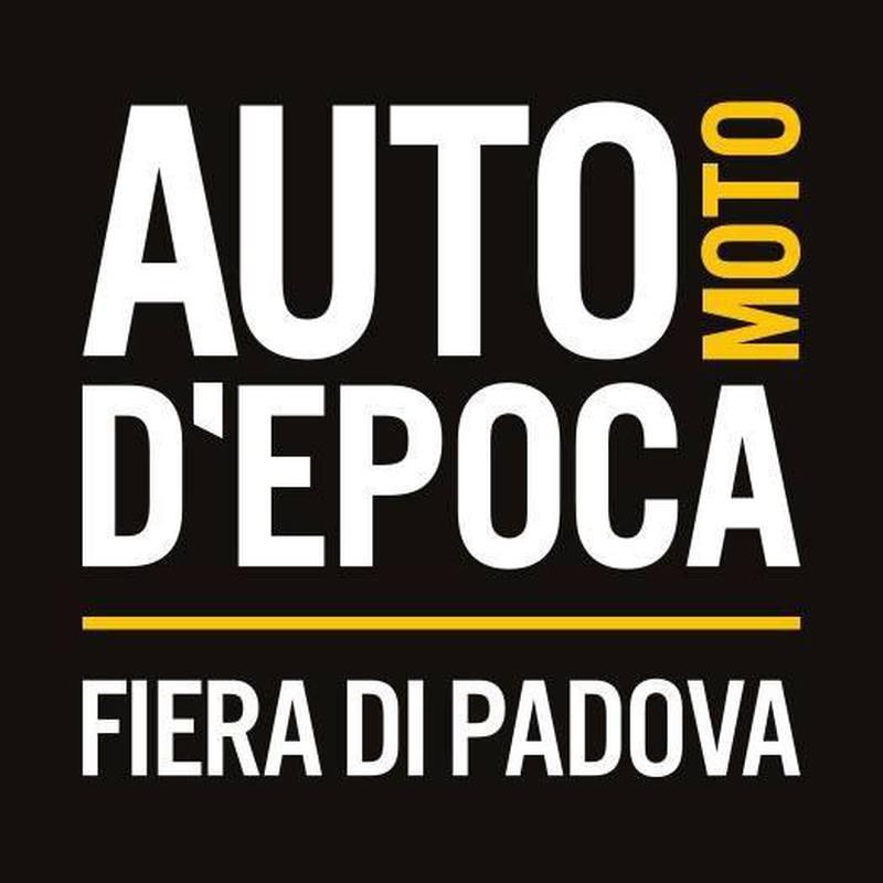 ANCHE LA POLIZIA DI STATO AD AUTO E MOTO D'EPOCA