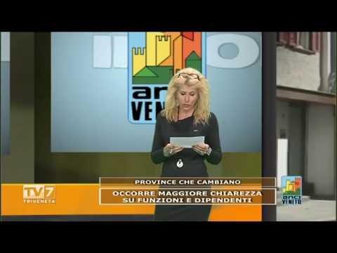 ANCI VENETO INFORMA DEL 27/01/2015