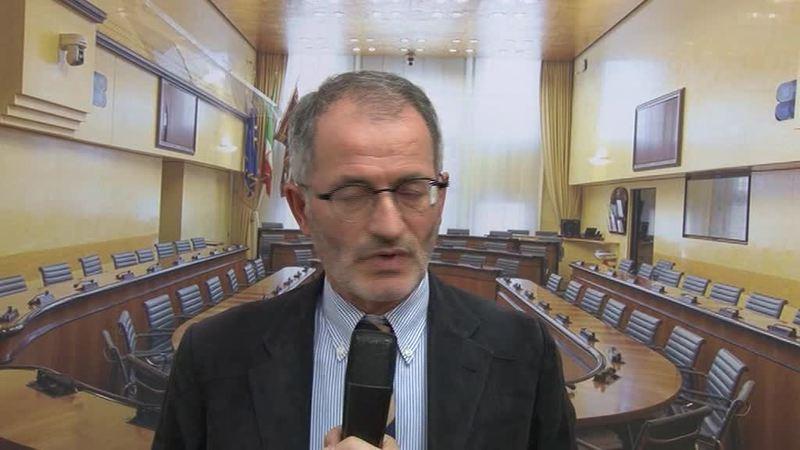 AZIENDA ZERO: PD CONVOCA STATI GENERALI SANITA'