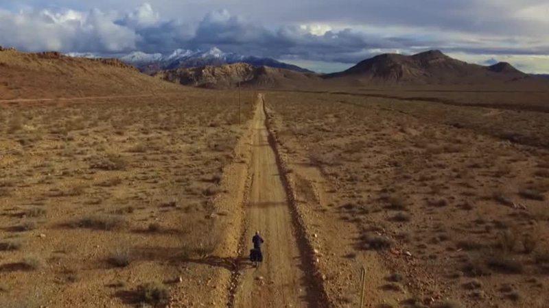 BANFF MOUNTAIN: I MIGLIORI FILM TORNANO IN VENETO