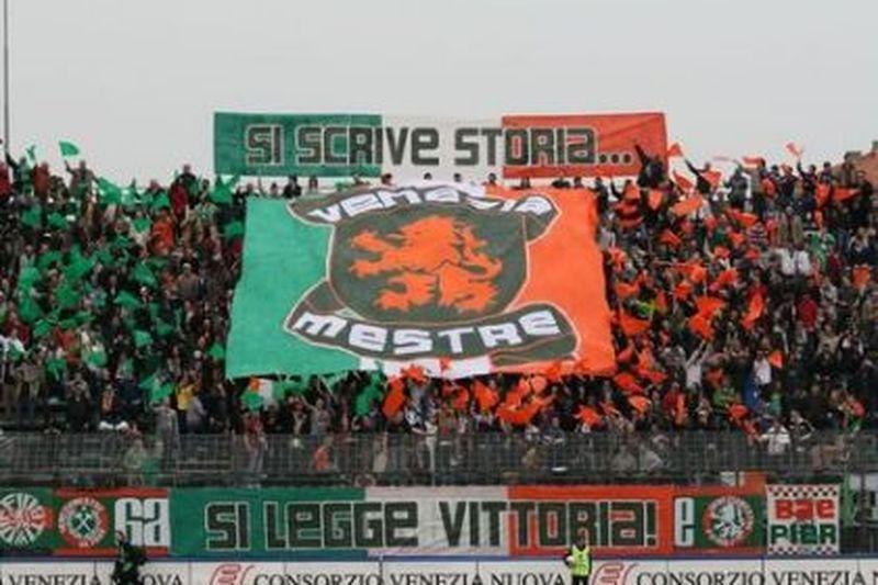 calcio-provvedimenti-cautelari-per-ultra-venezia