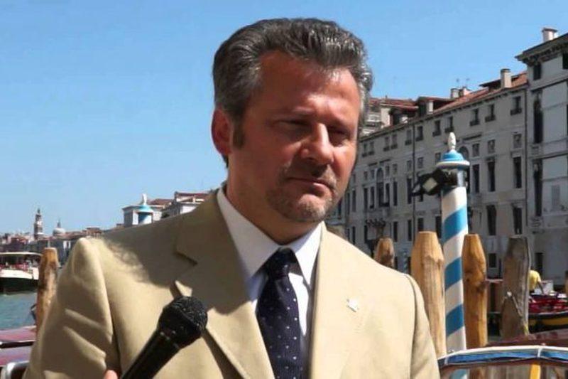 CIAMBETTI NOMINATO NEL BUREAU EUROPEO DELLE REGIONI