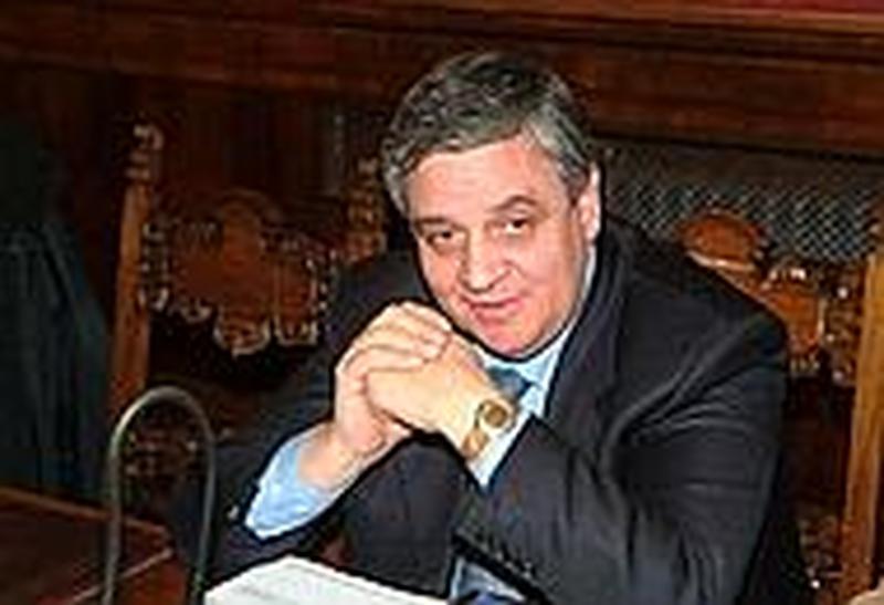 COMUNI: 'CADE' AMMINISTRAZIONE PDL-LEGA A SAN BONIFACIO