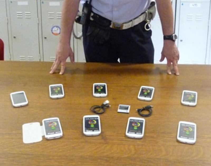 criminalita-polizia-municipale-verona-truffe-con-smartphone