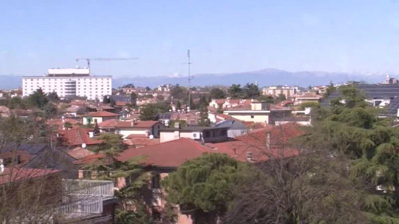 EDICOLE IN CRISI, PADOVA PERDE 45 PUNTI VENDITA