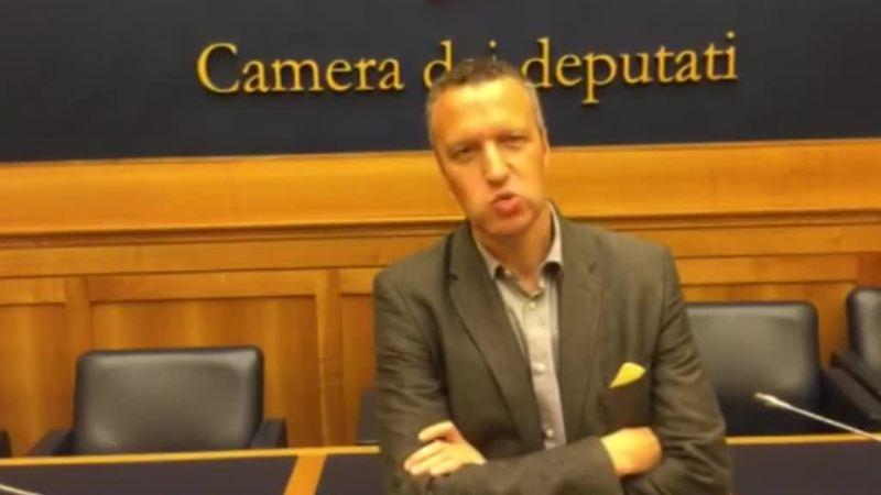 FARE!,CARCERE IMMEDIATO ZERO SCONTI DI PENA PER FURTI