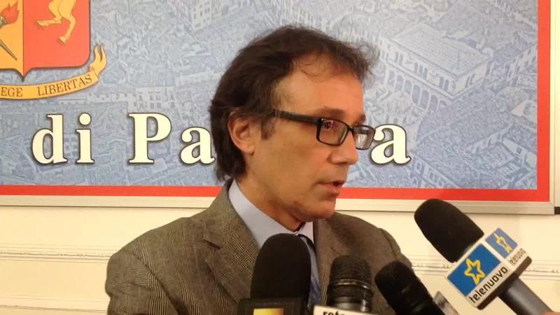 FERMATA LA BANDA DELLE SPACCATE:ARRESTATI 4 ROMENI