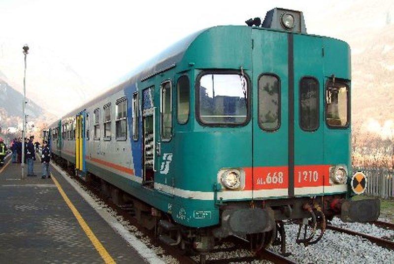 fs-ritardi-e-cancellazioni-treni-locali-linea-padovavenezia