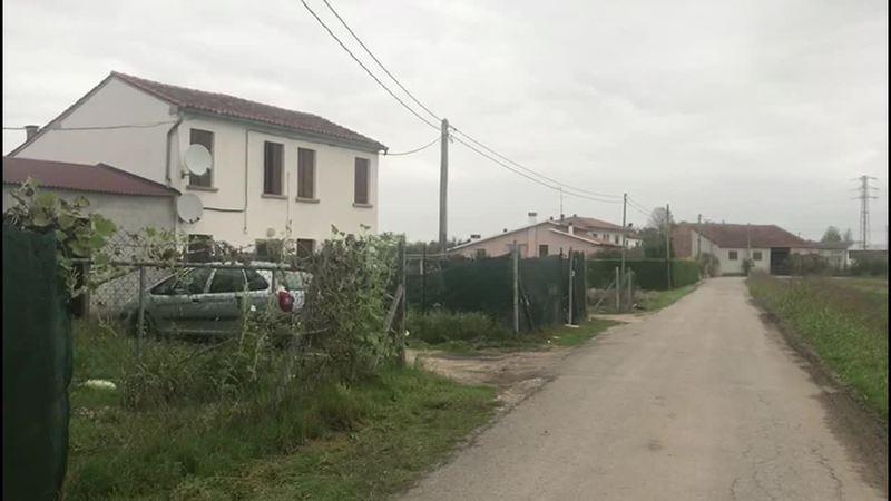 GIALLO SAMIRA, MARITO INDAGATO PER OMICIDIO