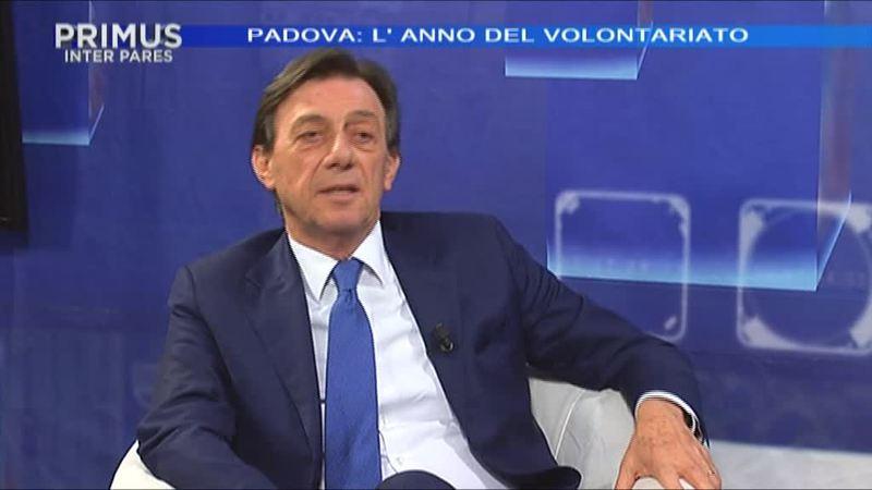 """GIORDANI: """"IL NUOVO ORARIO DEI VIGILI È NECESSARIO"""""""