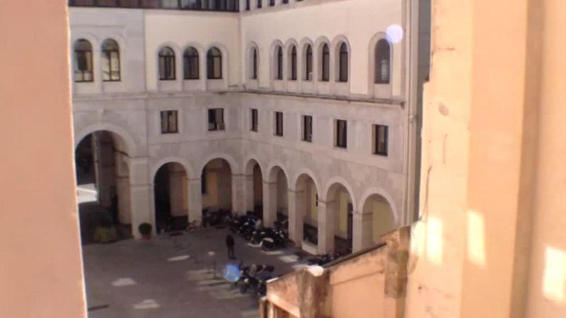HACKERATO IL SONDAGGIO DI TV7 SULLE AMMINISTRATIVE