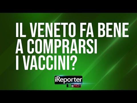 il-veneto-fa-bene-a-comprarsi-i-vaccini