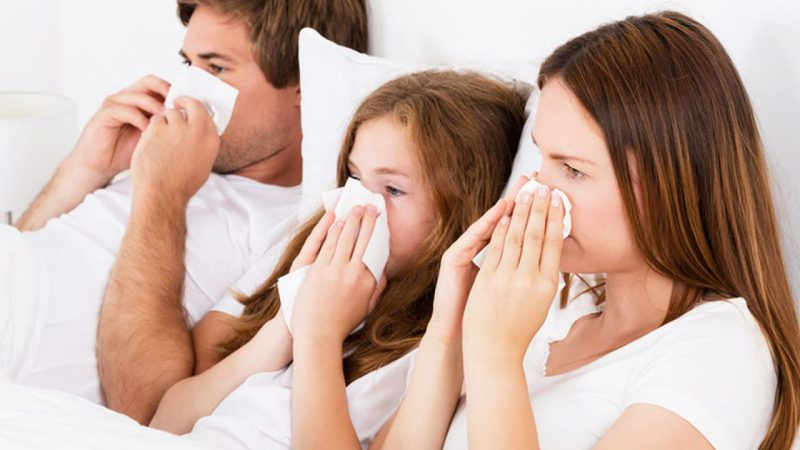influenza-stagionale-miglioramenti-in-vista