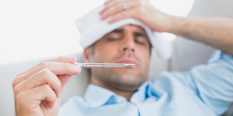 l-influenza-ha-gia-messo-a-letto-233-mila-veneti