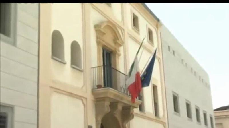 LA MAFIA DEI PASCOLI VENERDI' A TV7MATCH