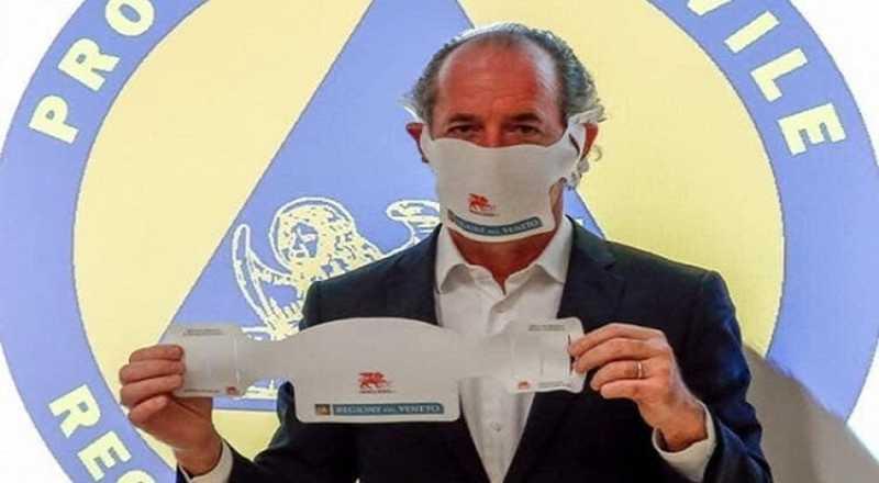 le-mascherine-saranno-consegnate-ogni-giorno