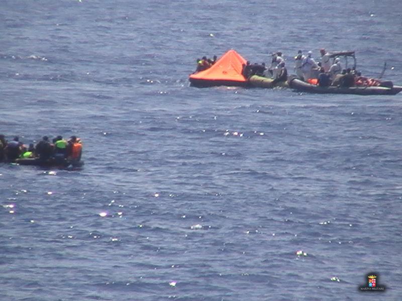 libia-navi-mimbelli-e-sirio-intervenute-nel-soccorso