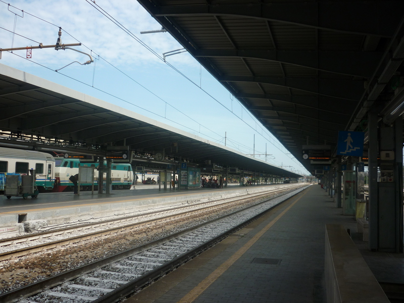 locomotore-deragliato-alla-stazione-di-mestre