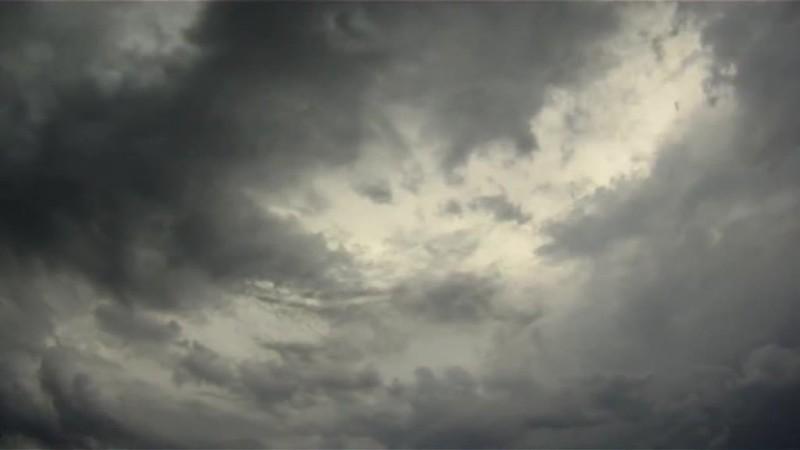 MALTEMPO, PIOGGIA E NEVE IN VENETO
