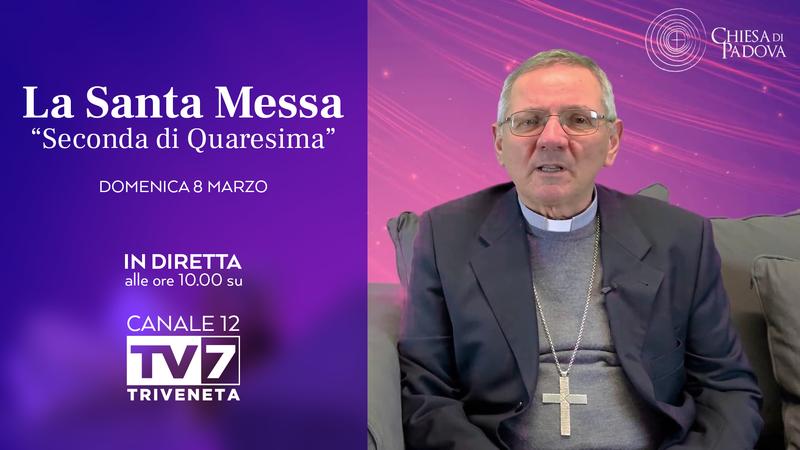 messa-della-seconda-di-quaresima-su-tv7-triveneta