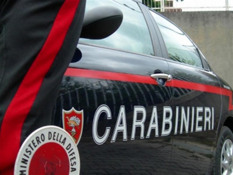 nascondeva-100-kg-di-droga-arrestato-italiano