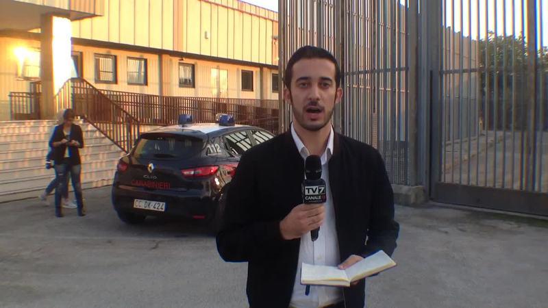 OMICIDIO NOVENTA, CONFERMATE LE CONDANNE IN APPELLO
