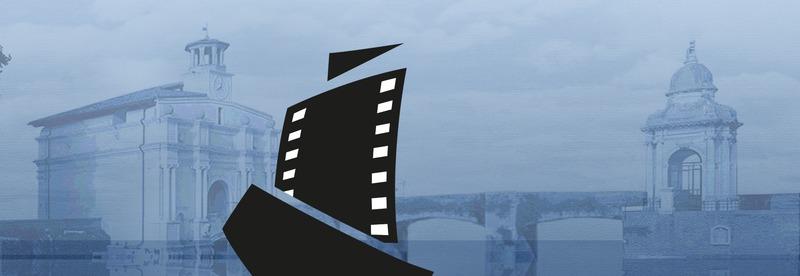 PADOVA: IN AZIONE IL  12ESIMO RIVER FILM FESTIVAL