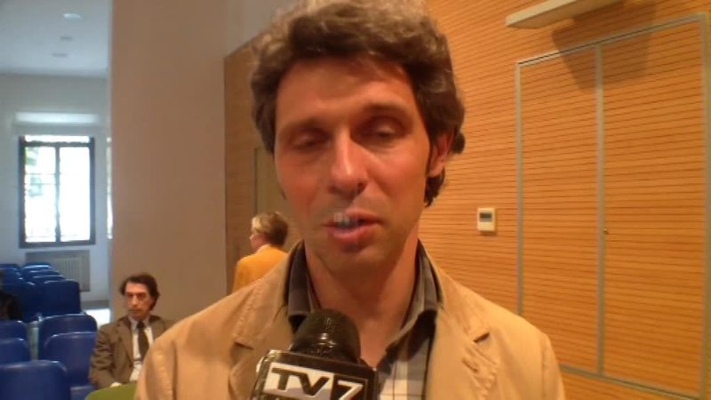 """PADOVA, PROCEDE LA RACCOLTA """"ANTI-INVASIONE"""""""
