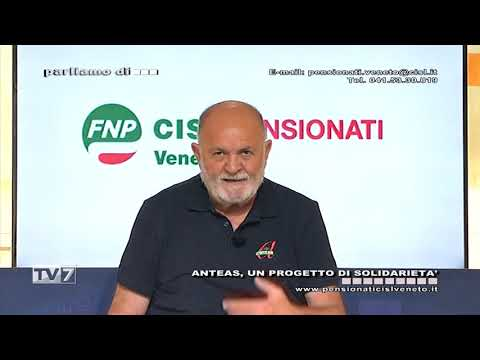 parliamo-di-fnp-cisl-del-27-6-2020