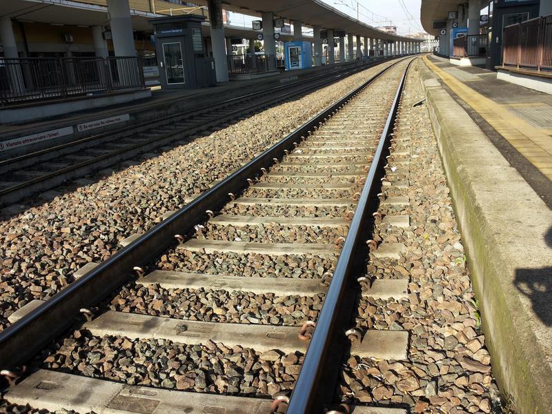 passeggero-travolto-dal-treno-sulla-linea-vrve