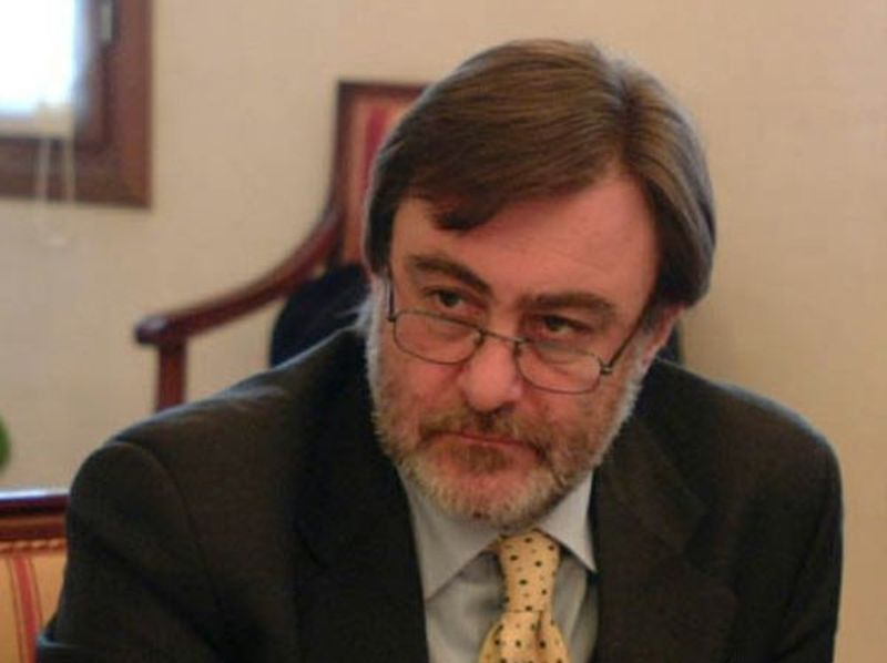 PDL: CHISSO, BERLUSCONI E ALFANO RESTANO PUNTI SICURI