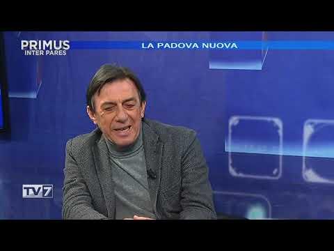 PRIMUS INTER PARES DEL 20/1/2021 – SERGIO GIORDANI