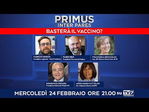 primus-inter-pares-del-24-2-21-bastera-il-vaccino