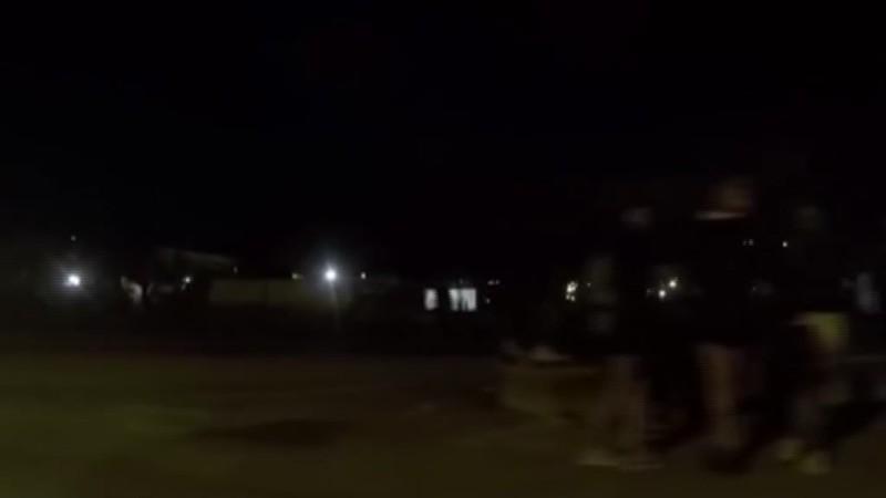 PROSTITUZIONE IN ALTA PADOVANA, FENOMENO CONTENUTO