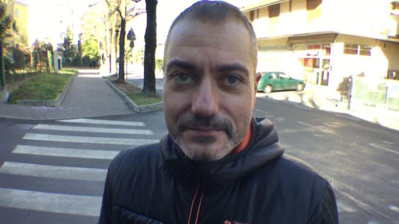 PROSTITUZIONE: NEL MONDO SI DECIDE, L'ITALIA DORME