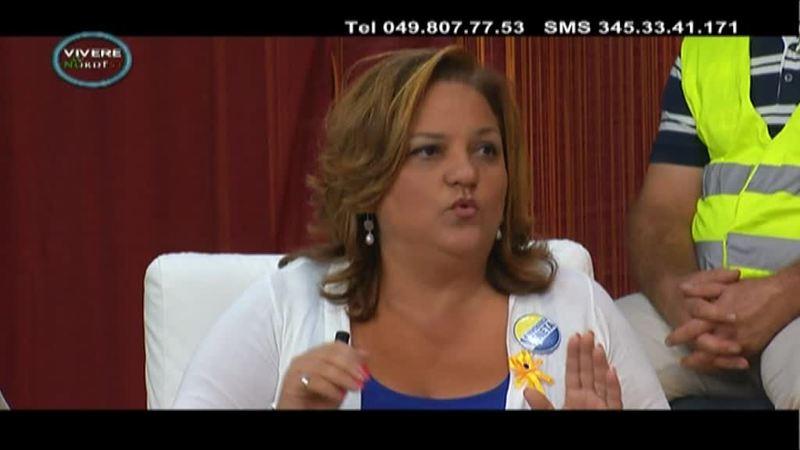 REFERENDUM PER L'INDIPENDENZA SU TV7
