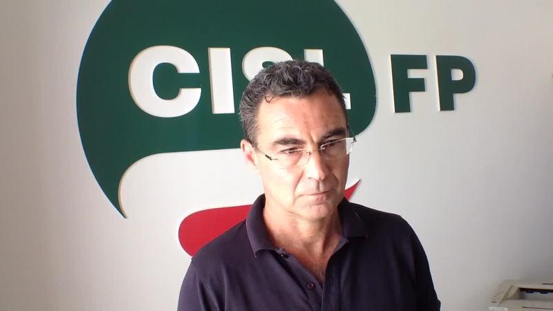 RIFORMA P.A. SIA CONDIVISA