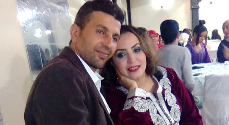 samira-la-svolta-il-marito-arrestato-in-spagna