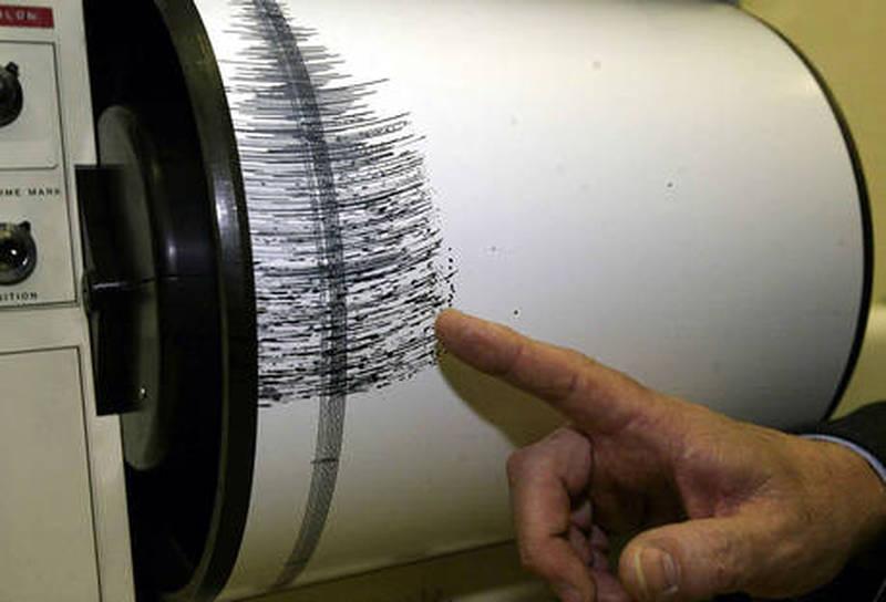 terremoti-scossa-2-7-in-provincia-di-treviso