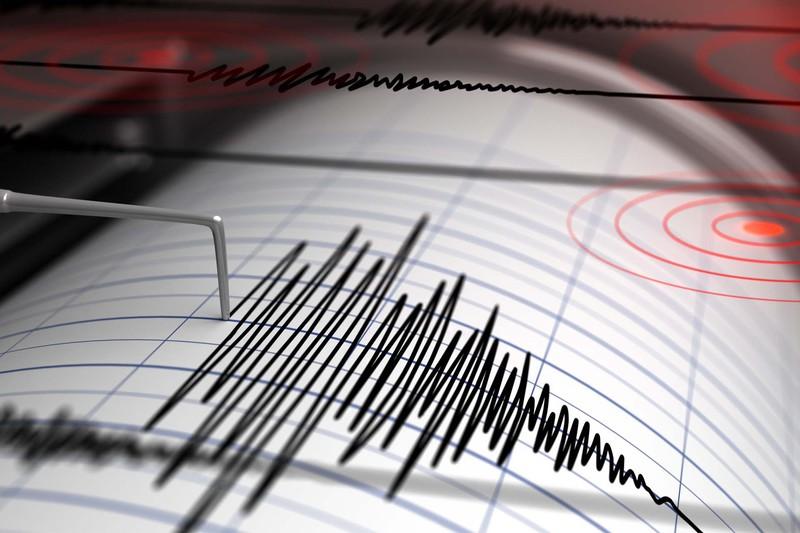 tre-scosse-di-terremoto-a-belluno