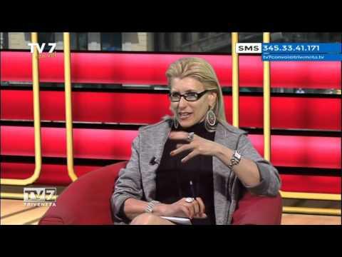 TV7 CON VOI DEL 11/04/2016 – COSTRUIRE IN A4